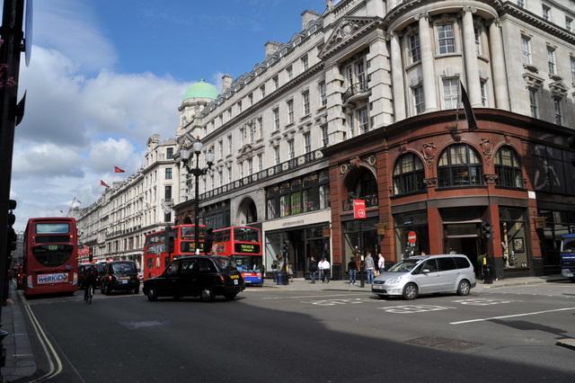 「ロンドン 市街地」の画像検索結果